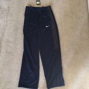 Nike Men's Athletic pants